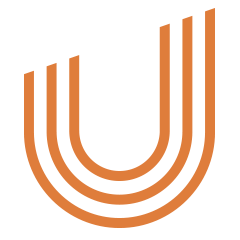 UConsulting